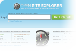 open-site-explorer-thumb